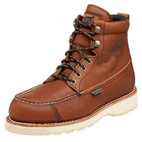 Irish Setter Boot
