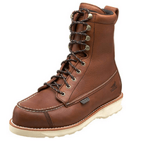 Irish Setter Upland Hunting Boot