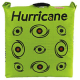 FIELD LOGIC HURRICANE ARCHERY BAG TARGET