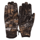 Huntworth Men's Bonded Stealth Hunting Gloves