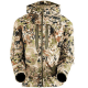 Sitka Gear Men's Jetstream Windstopper Jacket
