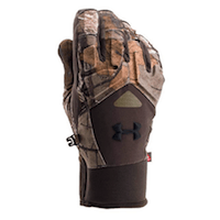 Under Armour Men's Sc Primer Gloves