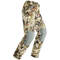 Sitka Men's Tapered Hunting Pants