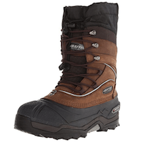 Baffin Men's Snow Monster Insulated All-weather Boots